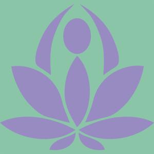 canna lotus final 2 green 500