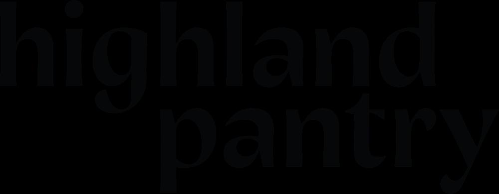 Copy of HP_Logo_1