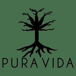 PuraVidalogo2