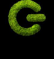 Grassp Logo.png