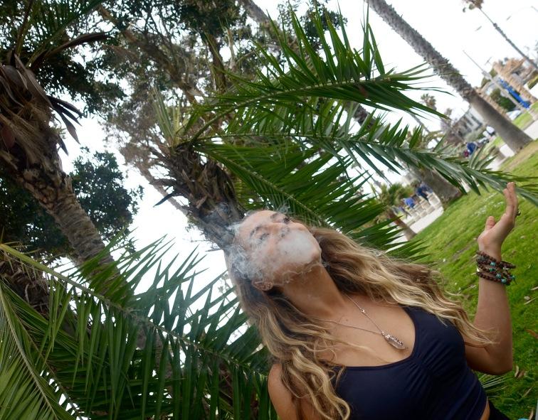 cannabis smoke.jpg