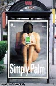 palm-pilot-billboard