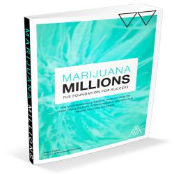 marijuana-millions-book-alexa-divett