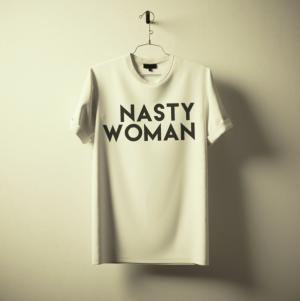 nastywomantee