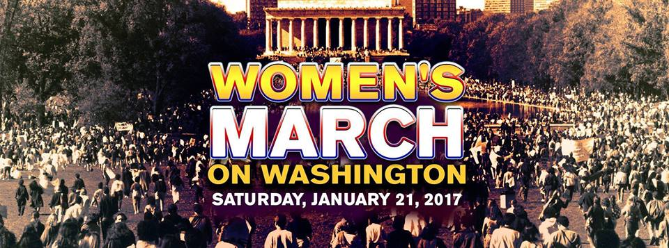 women-march-washington