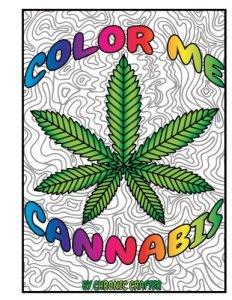 color-me-cannabis