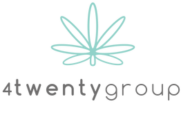 4twenty-group-logo-rgb-color-header-wcrop