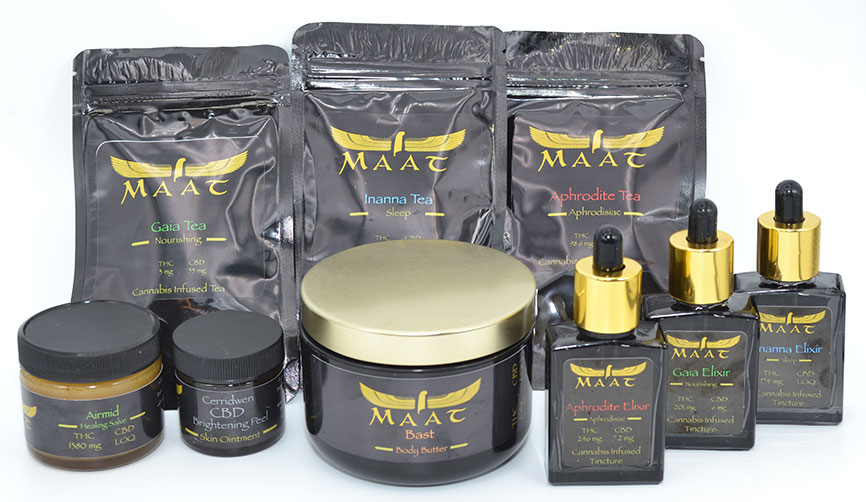 MaatProductPic_6690